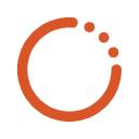 FLGT logo