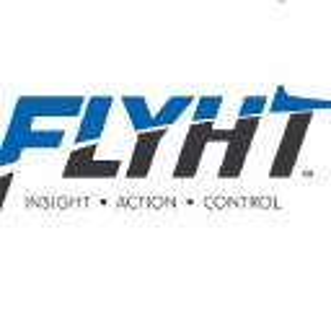 FLYLF logo