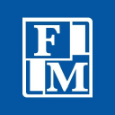 FMAO logo