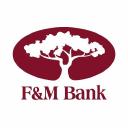 FMBM logo