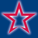 Логотип FNHC