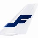 FNNNF logo