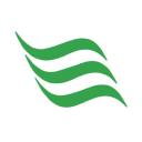 Логотип FNWB