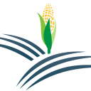 Farmland Partners Inc stock icon