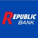 FRBK logo
