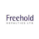 Логотип FRHLF