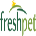 Логотип FRPT