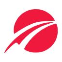 Логотип FRSX