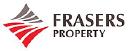 FRZCF logo