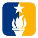 FSFG logo