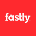 FSLY logo