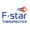 FSTX logo