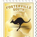 FSXLF logo
