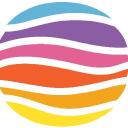 FTRPF logo