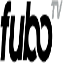 FUBO logo