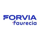 FURCF logo