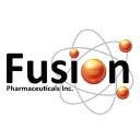 FUSN logo