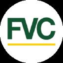 FVCB logo