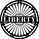 FWONB logo