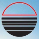 Forward Air Corp. stock icon