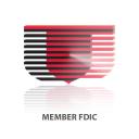 GABC logo