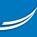 GAERF logo