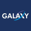 GALXF logo