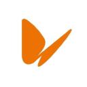 GASNY logo