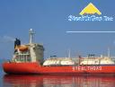 GASS logo