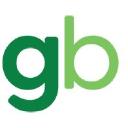 GBIO logo
