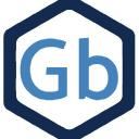 GBLX logo