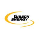 GBNXF logo