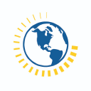 GCEH logo
