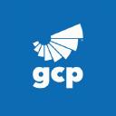 GCP Applied Technologies Inc stock icon