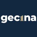 GECFF logo