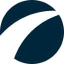 GEENQ logo