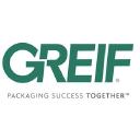 Greif Inc stock icon