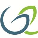 GEGYF logo