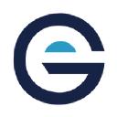 GEL logo