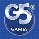 G5 ENTERTAINMENT AB (PUBL)