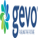 Gevo Inc stock icon