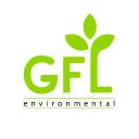 GFL Environmental Inc. stock icon