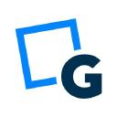 GGRGF logo