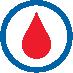 Guardant Health Inc stock icon
