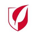 Логотип GILD