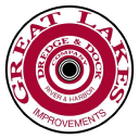 Great Lakes Dredge & Dock Corporation stock icon