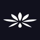 GLDFF logo
