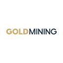 GLDG logo