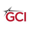GLIBA logo