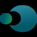 GLTO logo